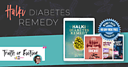 Halki Diabetes Remedy Review: IS IT LEGIT? - The Workout Den
