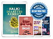 Halki Diabetes Remedy Review: Download Without Paying?