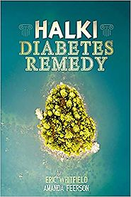 Halki Diabetes Remedy Review - Does it really work?