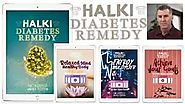 Does Halki Diabetes Remedy Work? - Halki Diabetes Resource