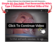 Halki Diabetes Remedy Review – Does it Works To Cure Diabetes? - Vents Magazine