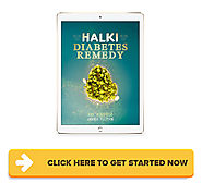 Halki Diabetes Remedy Review - Does Eric Whitfield's Program Work?