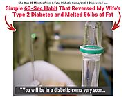 Halki Diabetes Remedy Review 2020 (SCAM or Legit - Truth Exposed) | DPM Climbing