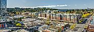 Bellevue Real Estate Community Guide » The Madrona Group