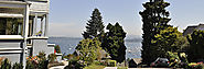 Madrona Homes For Sale