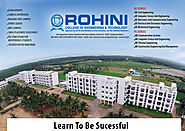 Top Engineering College in Kanyakumari