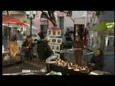 Cities - The Real Buenos Aires 1 of 2 - BBC Travel Documentary