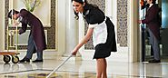 Affordable Housekeeping services in Delhi NCR | Bookmyhousemaid.in