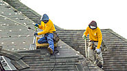 Roofing Contractor in Lauderhill FL | Service | Abe Shultz