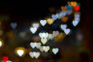 All you wanted to know about the bokeh effect and was afraid to ask