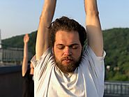 Website at http://blogs.rediff.com/realcontent/2020/03/03/yoga-best-exercise-for-weight-loss/