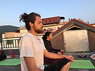 Learn Pranayama Aspects in Yoga Teacher Training in India | Press Release Post
