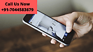 iPhone 4S Screen Replacement In Kolkata | Book Your Repair Job Now