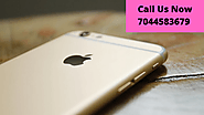 iPhone 4S Battery Replacement In Kolkata | Book Your Repair Now