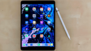 iPad Charging Problem Repairing In Kolkata | Book Your Repair