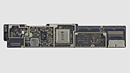 iPad Motherboard Repairing In Kolkata | Call 7044583679