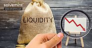 Top 5 Myths You Must Know About-Voluntarily Liquidation - Solvemint