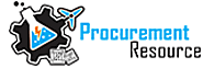 High-Octane Liquid Products Production Cost Analysis 2020 | Procurement Resource