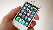 Get iPhone 4s Repair In Kolkata | Call 7381480930 | Live Chat With Us