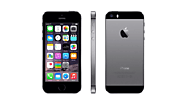 Get iPhone 5 Repair In Kolkata | Call 7381480930 | Live Chat With Us