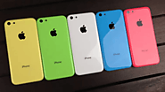 Get iPhone 5c Repair In Kolkata | Call 7381480930 | Live Chat With Us