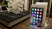 Get iPhone 6 Plus Repair In Kolkata | Call 7381480930 | Live Chat