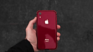 Get iPhone XR Repair In Kolkata | Call 7381480930 | Live Chat With Us
