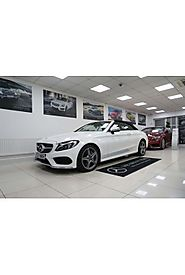 MB Brent Park Car Dealers | Classy MB Brent Park Cars for sale - Auto Coin Cars