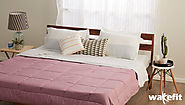 Get latest blogs on mattress, pillows, sofa