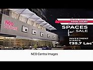 Neo Centra Gurgaon | Neo Centra Download Brochure | Call Us 08929809992