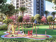 Godrej Habitat Gurgaon: Offers Happy Homes For Your Family