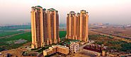Ats Triumph Gurgaon An opulent residential project for a life of lavishness in Gurgaon