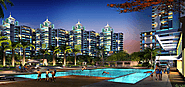Spaze Privvy The Address In Sector 93 Gurgaon – An Unparalleled Residential Property