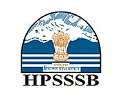 HPSSSB Recruitment 2020 – 943 Operator & Other Posts