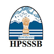 HPSSSB Recruitment 2020 - 943 Operator & Other Posts - Gov Job First