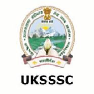 UKSSSC Recruitment 2020 – 746 DEO & Other Posts