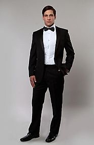 Are you looking for slim fit tuxedos for sale?