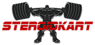 How are Anabolic Steroids Used? Steroids Online - Steroidkart