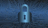 Internet of Things (IoT) & Cybersecurity Challenges, Benefits & Solutions
