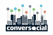 Instagram Improves Customer Service With Conversocial - SocialTimes
