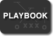 Blogging Playbook: Long vs. Short Posts?