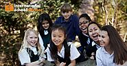 International Schools in Luxembourg - List with Reviews | International School Advisor