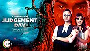 Watch Judgement Day | ZEE5