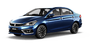 Buy NEXA Ciaz with Jyote Motors at Cybercity in Bhubaneswar