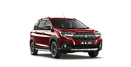 Buy NEXA XL6 with Jyote Motors at Januganj on Balasore Highway