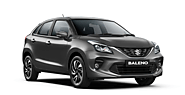 Buy All-New NEXA Baleno with Jyote Motors on Stadium Road in Cuttuck