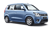 Get amazing offers on WagonR with Jyote Motors in Bhubaneshwar