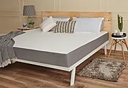 Memory Foam: How is it Made and Used in Mattresses? - Buy Foam Mattress
