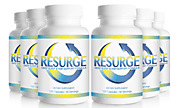 Resurge Supplement Review 2020 - Read This Before You Buy It