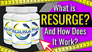 Resurge Supplement Review | The Good And Bad About Resurge Supplement! -